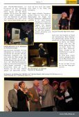 Prima Klima durch intelligente Lüftungskonzepte ... - HAUTAU GmbH - Seite 7