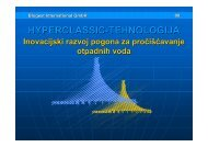 präsentation Hyperclassic kroatisch - Biogest International® GmbH