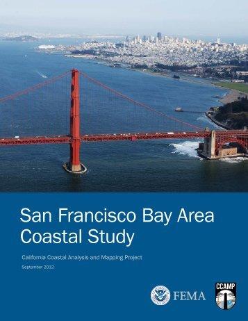 120904_FEMA-Brochure_SFBayArea_web - FEMA Region 9