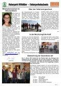 Kleinsölker Gemeinde-Nachrichten - martyria.de - Page 3
