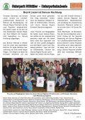 Kleinsölker Gemeinde-Nachrichten - martyria.de - Page 4