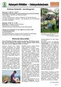 Kleinsölker Gemeinde-Nachrichten - martyria.de - Page 5