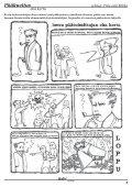 Tisle 1/2004 Eka kerta - Kemistikilta - Page 3