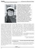 Tisle 1/2004 Eka kerta - Kemistikilta - Page 4