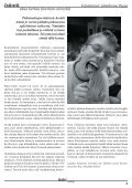 Tisle 1/2004 Eka kerta - Kemistikilta - Page 5