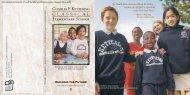 Charles F. Kettering CLASSICAL Elementary School - Long Beach ...
