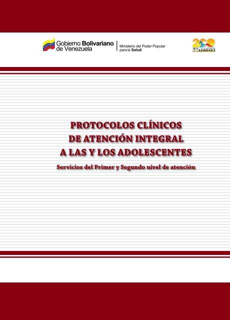 la proctitis y la uretritis pueden ser colegios universitarios