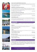 REISE KALENDER - Escape Travel - Page 4