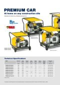 Workshop Compressors Premium Series - Kaeser Compressors - Page 4