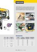 Workshop Compressors Premium Series - Kaeser Compressors - Page 5