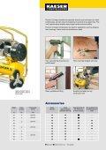 Workshop Compressors Premium Series - Kaeser Compressors - Page 7