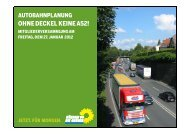 Info-Präsentation runterladen (pdf, 8 MB) - Grüne Gladbeck