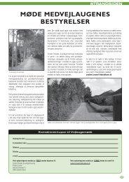 Strandsiden november 2004 side 10-12 - Solrød Strands ...