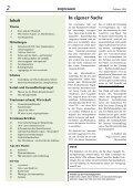 Februar 2013 - Hauptschule Westendorf - Seite 2