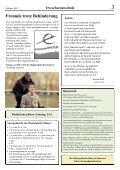 Februar 2013 - Hauptschule Westendorf - Seite 3