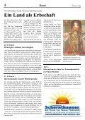 Februar 2013 - Hauptschule Westendorf - Seite 4