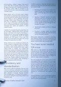 19 - Saffron Interactive - Page 5
