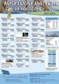 Mai 2012 als PDF - Norderney - Seite 2
