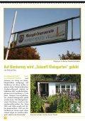 Mai 2012 als PDF - Norderney - Seite 4