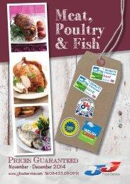 Nov-Dec-Meat-Poultry-Fish-Promotion