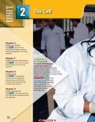 biology chapter 6 pdf - Analy High School Staff