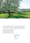 zum Inhalt - Gregor Louisoder Umweltstiftung - Seite 5