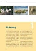 zum Inhalt - Gregor Louisoder Umweltstiftung - Seite 6