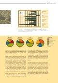 zum Inhalt - Gregor Louisoder Umweltstiftung - Seite 7
