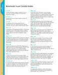 MTC™ CutOff & Grooving - Page 6