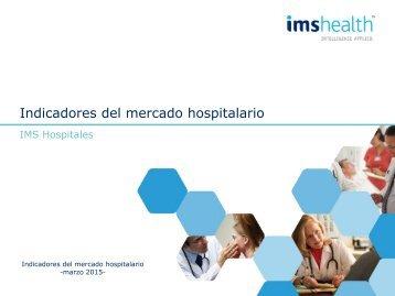 Ind+Hospitalario+marzo-15+Cristina