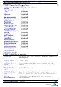 SIKKERHEDSDATABLAD - Page 6