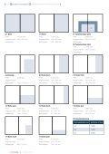 MediaDATEN 2014 - portfolio institutionell - Seite 4