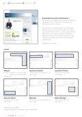 MediaDATEN 2014 - portfolio institutionell - Seite 6