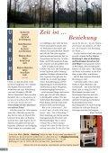 MITTENDRIN - Seelsorgeeinheit - Seite 2