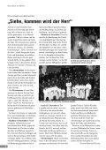 MITTENDRIN - Seelsorgeeinheit - Seite 4
