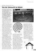 MITTENDRIN - Seelsorgeeinheit - Seite 5