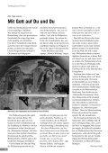 MITTENDRIN - Seelsorgeeinheit - Seite 6