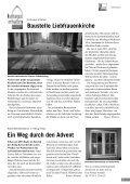 MITTENDRIN - Seelsorgeeinheit - Seite 7