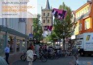 identity check – ibbenbüren - Stadtmarketing und Tourismus in ...