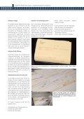 Projektbericht - Mappei - Seite 2