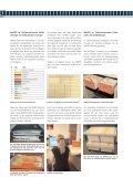 Projektbericht - Mappei - Seite 4