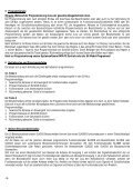 Anleitung zum 8-fach Gleisbesetztmelder mit integrierten ... - MDVR - Page 6
