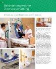 Patienteninformationsbroschüre - Augustahospital Anholt - Seite 6