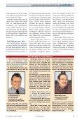 Die richtige Passform - SoftSelect - Seite 2