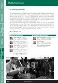 Profile Stabstahl Bleche MultiSchneid Center Betonstahl ... - Seite 3