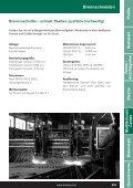 Profile Stabstahl Bleche MultiSchneid Center Betonstahl ... - Seite 4