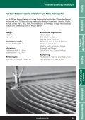 Profile Stabstahl Bleche MultiSchneid Center Betonstahl ... - Seite 6