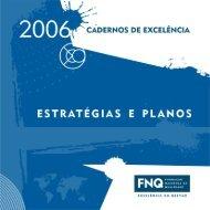 estratégias e planos - Movimento Brasil Competitivo