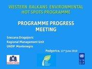 programme_progress_meeting_rpmu - Western Balkans ...