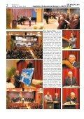 AKTUELL Amtliche Bekanntmachungen - Gemeinde Hemmingen - Seite 2